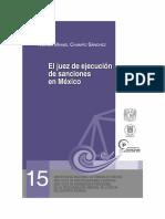 8-1.pdf