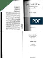 Bajo-Sospecha-Boris-Groys.pdf