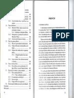 Introdução Ética Geral P 15-49 (2).pdf