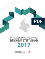 IDC 2017 (UR y CPC)