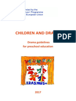 Valuing_Play_Drama_guidelines.pdf