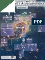 POSTER_-_PhD_Argumentative_Maps.pdf