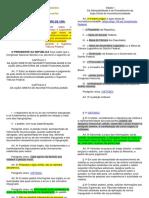 Lei No 9.868 - Adi e Adc (Lido)