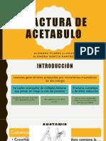 Fractura de acetabulo.pptx