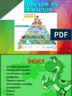 nutricin-isabelmartn.pdf