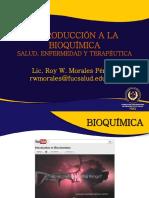 introduccinalabioqumica-130210153720-phpapp01.pdf