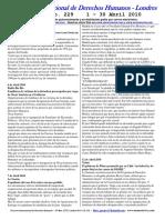 boletin229.pdf