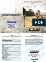 Manual hoyt 2011.pdf