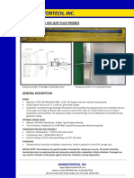 Generatortech Temporary Flux Probe Spec Sheet (2)