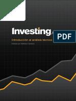 Introduccion Al Analisis Tecnico