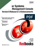 HMC 8.pdf