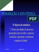 INTRODUCAO_A_ESTATISTICA.pdf