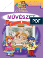 Muveszet (2012, Maszol L.M.).pdf