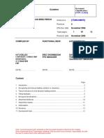 BIrd Perch.pdf
