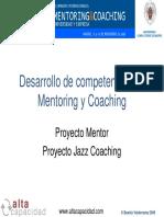 Mentoring & Coaching_Beatriz_Valderrama.pdf