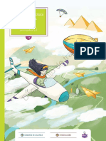 Caminos de lectura y escritura -   Grados  8_9.pdf