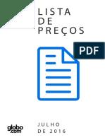 Tabela_de_Precos_Julho_2016.pdf