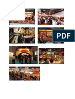 Taiwan Culinary Exhibition
