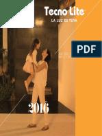 CATALOGO-TECNOLITE-2016.pdf