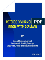 File_002_00295_0024.pdf
