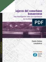 viajeros daniela.pdf
