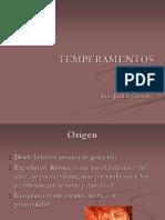 temperamentosbsico-140917194138-phpapp01