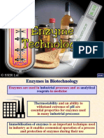 5.Enzymetechnology