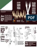 0000000189cnt-triptico-rcp.pdf