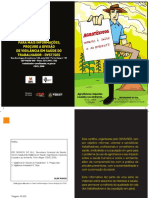 Agrotóxicos - impactos na saúde e ao ambiente.pdf