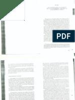 7.Garfinkel Harold.Las propiedades racionales de las actividades científicas y de sentido común..pdf