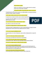 Analisis de jose dankarlis romero