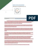 Web site story Board.docx