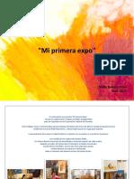 Pinturas Maite Quijada Abril2016 Versioncarta v1borde Grueso