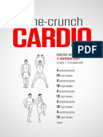 time-crunch-cardio-workout.pdf