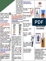 Cuadriptico Manual de Uso Andrea 06 Ago 2014