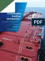 centralizing-trade.pdf
