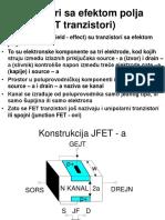 03_b_fetovi_01