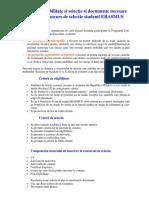 criterii_eligibilitate_erasmus1.pdf