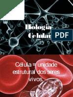 biocelular-130312091509-phpapp02