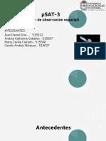 expo termo.pdf