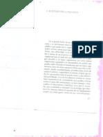 Bourdieu Pierre. El Estado de La Discusión.