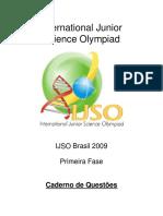 2009fase1