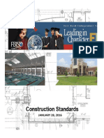20160128_Construction Standards Rev.3