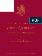 Sennacherib-at-the-Gates-of-Jerusalem-Story-History-and-Historiography.pdf