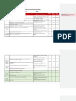 Planeación Anual Maestro Fisica 10 y 11-2018 - Copia