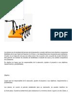 Tipología de la Planeación.docx