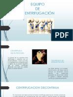 APARATOS-CENTRIFUGA2
