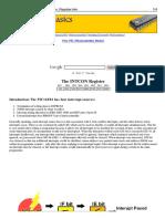 incon register.pdf