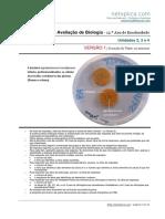 207425576-01-NETXPLICA-12-BIO1.pdf