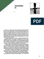 Capítulo 7.- Proceso de soldadura por resistencia (Horwitz, 1990).pdf